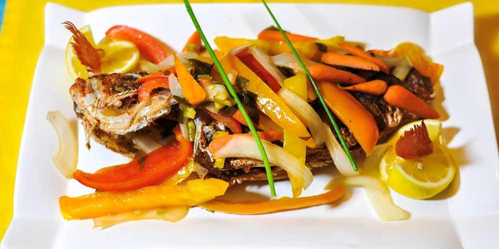 caribbean food charlotte nc