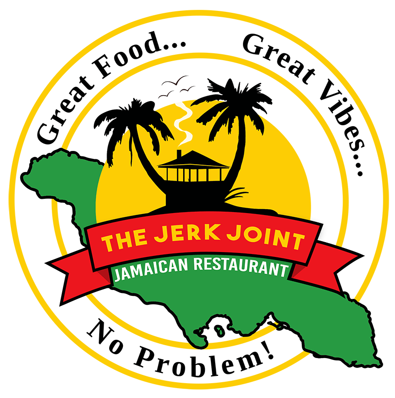 The Jerk Joint Jamaican Restaurant - Homepage